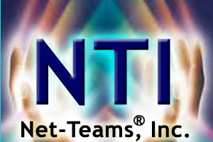 Net-Teams, Inc.